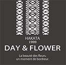 DAY&FLOWER